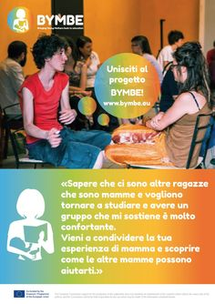 campagna italia-13 Italia
