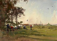 http://epc-artcourses.com/2012/06/joseph-zbukvic/