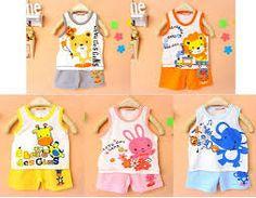 Resultado de imagen para diseños con tortugas en ropa de bebes