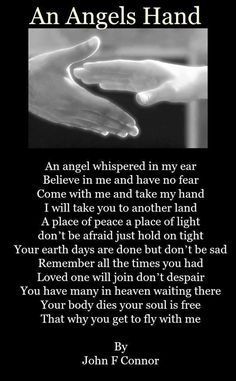 48 Best Laid To Rest Images In 2019 Funeral Quotes Death Funeral