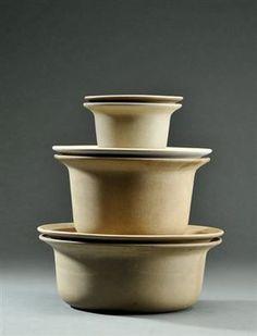 Grethe Meyer for Kgl. Porcelæn