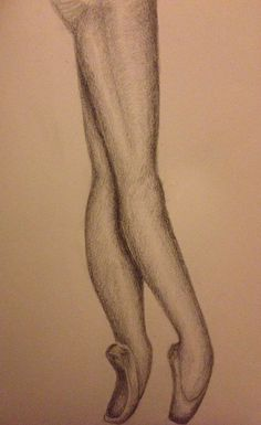 Dancing Legs  #bydialuga