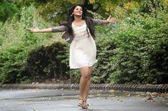 Anushka Shetty Hot Photo Collection - TCinema