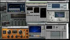 Waves Complete v9.6 2016.04.13 WiN P2P | 19 April 2016 | 1.48 GB AAX RTAS VST VST3 WiN Featuring 64-bit support, faster scanning, faster loading, and fas