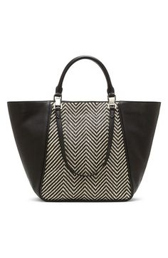 Vince Camuto 'Tylee' Tote available at #Nordstrom