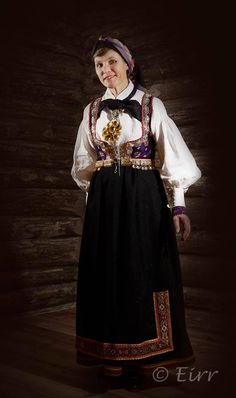 Vest, Victorian, Dresses, Fashion, Vestidos, Moda, Fashion Styles, Dress, Fashion Illustrations
