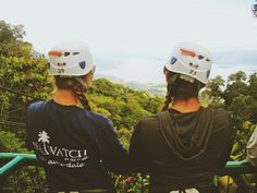 Top Student Destinations: Costa Rica (whereintheworldkp.com)