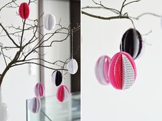 Happy Easter, Easter Eggs, Lyrics, Lilac, Craft Tutorials, Simple Diy, Make Your Own, Creative, Kunst