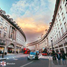#London -How do you make a great first impression?  #Job #VideoResume #VideoCV #jobs #jobseekers #careerservices #career #students #fraternity #sorority #travel #application #HumanResources #HRManager #vets #Veterans #CareerSummit #studyabroad #volunteerabroad #teachabroad #TEFL #LawSchool #GradSchool #abroad #ViewYouGlobal viewyouglobal.com ViewYou.com #markethunt MarketHunt.co.uk bit.ly/viewyoupaper #HigherEd @londonbschool @ucl @eastlondoncollege @westlondoncollege