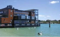 The Boat House Restaurant, Noosa Stuff To Do, Things To Do, Wedding Reception, Wedding Venues, Boat House, House Restaurant, Sunshine Coast, Surfers, Terrace