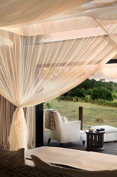 Africa-Lion Sands-River Suite