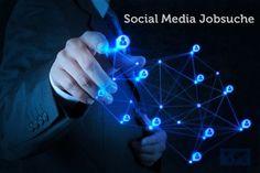Eine strategische Social Media Jobsuche - gerne auch Bewerbung 2.0 genannt - ist viel mehr als die Nutzung von Facebook und anderen Netzwerken...  http://karrierebibel.de/social-media-jobsuche/