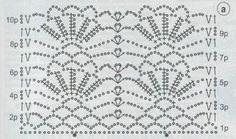 crochet | Artigos na categoria Crochet | olga_knoll_2 Blog: LiveInternet - Serviço russo diários on-line