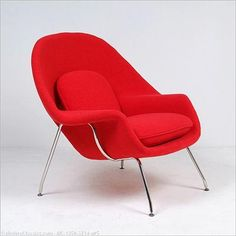 This comparison Guide covers the Saarinen Womb Chair, Womb Sofa and Womb Ottoman. Modern Classics Furniture manufacturers and sells accurate Womb Chair as originally designed by Eero Saarinen. Contemporary Furniture, Classic Furniture, Womb Chair, Bed Sheet Sets, Furniture Manufacturers, Platform Bed, Modern Classic, Luxury Homes, Ottoman
