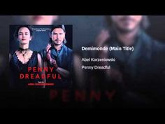 ▶ Demimonde (Main Title) - YouTube