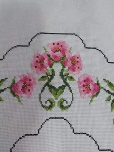 1 million+ Stunning Free Images to Use Anywhere Free To Use Images, Cross Stitch, Embroidery, Wallpaper, Crochet, Cross Stitch Borders, Embroidered Towels, Embroidery Stitches, Craft