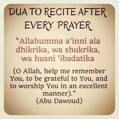 Islam With Allah Islamic Quotes, Islamic Prayer, Islamic Teachings, Islamic Messages, Islamic Dua, Islamic Inspirational Quotes, Muslim Quotes, Religious Quotes, Islamic Girl