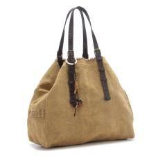 217 meilleures images du tableau sac cuir tissu cabas beige tote bags fabric handbags et. Black Bedroom Furniture Sets. Home Design Ideas