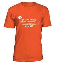 s-5xl Limitiert Vorsicht Tante Stylisches T-shirt T-shirts Activewear Tops
