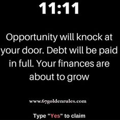 Bible Verses Quotes, Faith Quotes, Words Quotes, Me Quotes, Sayings, Manifesting Money, Law Of Attraction Affirmations, Money Affirmations, Affirmation Quotes