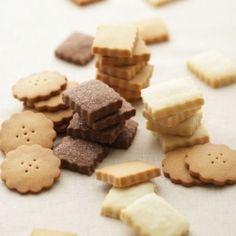 Beschrijf je pin...cookies