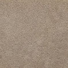 #Imola #Opificio delle Pietre Vicentina RB75 75x75 cm | #Porcelain stoneware #Stone #75x75 | on #bathroom39.com at 46 Euro/sqm | #tiles #ceramic #floor #bathroom #kitchen #outdoor