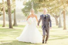 Los-Verdes-Golf-Course-Wedding-Codi-Hudson-0077.jpg 900×600 pixels