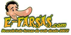 O Mistério da Escada Milagrosa de São José! : E-farsas.com – Desvendando farsas da web desde 2002!