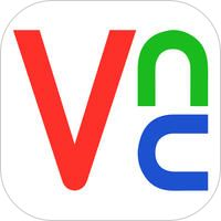 VNC Viewer by RealVNC