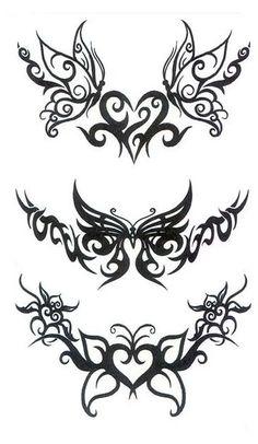 Dream Tattoos, Mini Tattoos, Future Tattoos, Body Art Tattoos, Small Tattoos, Fairy Wing Tattoos, Swag Tattoo, Poke Tattoo, Piercings