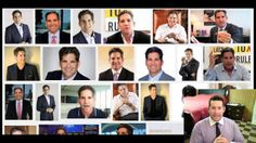 Sell to Survive Grant Cardone Review.  This book is about how to get more done in your life through selling and to show the reader how success is impossible without understanding the concepts of selling.