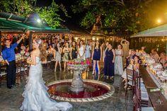 DeRuiz Photography - Puerto Rico   Brenda & Alexis (Wedding)
