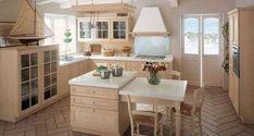 Cucina Newport di Veneta Cucine - Veneta Cucine Newport
