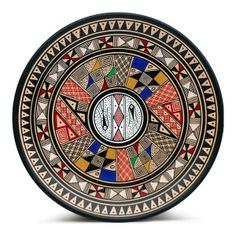 Sanyork Fair Trade - Pisac Plate - Beige, $7.00 (http://www.sanyorkfairtrade.com/pisac-plate-beige/)