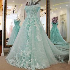 Find More Evening Dresses Information about AC513 Formal Evening Gowns Robe De…