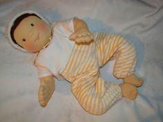 Baby doll - Toy 2. 50 cm edi-baba.blogspot.hu