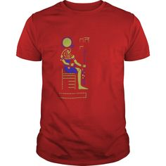 Egyptian Ankh and Horus Ancient Egypt Hieroglyph T-Shirt  #gift #ideas #Popular #Everything #Videos #Shop #Animals #pets #Architecture #Art #Cars #motorcycles #Celebrities #DIY #crafts #Design #Education #Entertainment #Food #drink #Gardening #Geek #Hair #beauty #Health #fitness #History #Holidays #events #Home decor #Humor #Illustrations #posters #Kids #parenting #Men #Outdoors #Photography #Products #Quotes #Science #nature #Sports #Tattoos #Technology #Travel #Weddings #Women