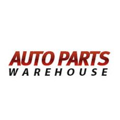 """$50 off orders over $1000 Promo Code QUICK50AFF8 auto parts warehouse always prefers to give or announces amazing deals and discounts once again it steps forward to give $50 off on all orders over $1000 but it is only possible when you use online auto parts warehouse promo code """"QUICK50AFF8"""" thus you can save big bucks such as $50 is big and free deal."""
