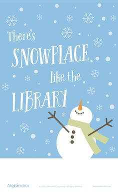 School Library Displays, Middle School Libraries, Library Themes, Elementary School Library, Library Ideas, Library Activities, Library Quotes, Library Posters, Reading Posters