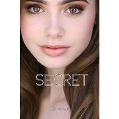 Secret (A Draco Malfoy Love Story)