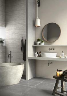 Tactile: Ceramic tiles - Ragno_8589