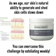 Amazing results for so many people who use this product! Wrinkles diminished revealing youthful skin!  https://npackey144.myrandf.com