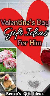 Valentine's Day Gift Ideas For Men – Valentinstag Geschenkideen Surprise Gifts For Him, Thoughtful Gifts For Him, Romantic Gifts For Him, Diy Gifts For Him, Gifts For Teens, Friend Valentine Gifts, Valentines Day Gifts For Him Boyfriends, Valentine Gifts For Kids, Diy Holiday Gifts