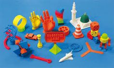 Image result for special needs 3d printed toys