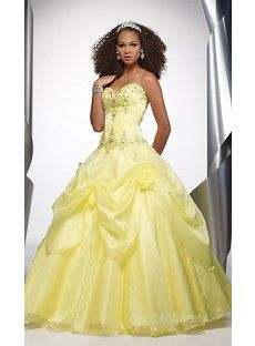 Like Belle from beauty and the beast! In Love With This!! I want it for my wedding dress!'