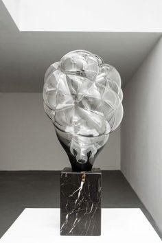 blown glass alabaster - Google Search