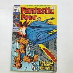 Darth Vader 11 12 13 14 15 16 17 18 Complete Comic Lot Set Marvel EXCELSIOR BIN