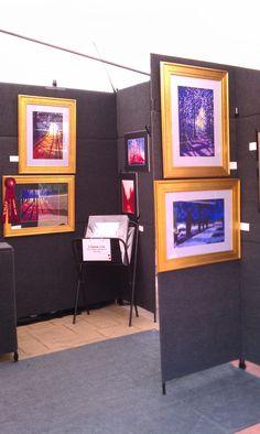 Old Capitol Art Fair, Springfield, Illinois, 2011