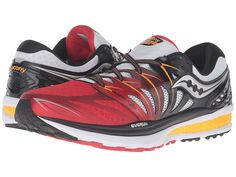SAUCONY Hurricane Iso 2. #saucony #shoes #sneakers & athletic shoes