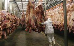 Αυτό το κρέας θα τρώμε στο μέλλον